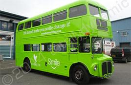 green-bus-wrap.jpg