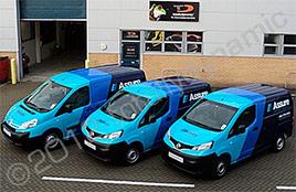 van-fleet-wrapping.jpg