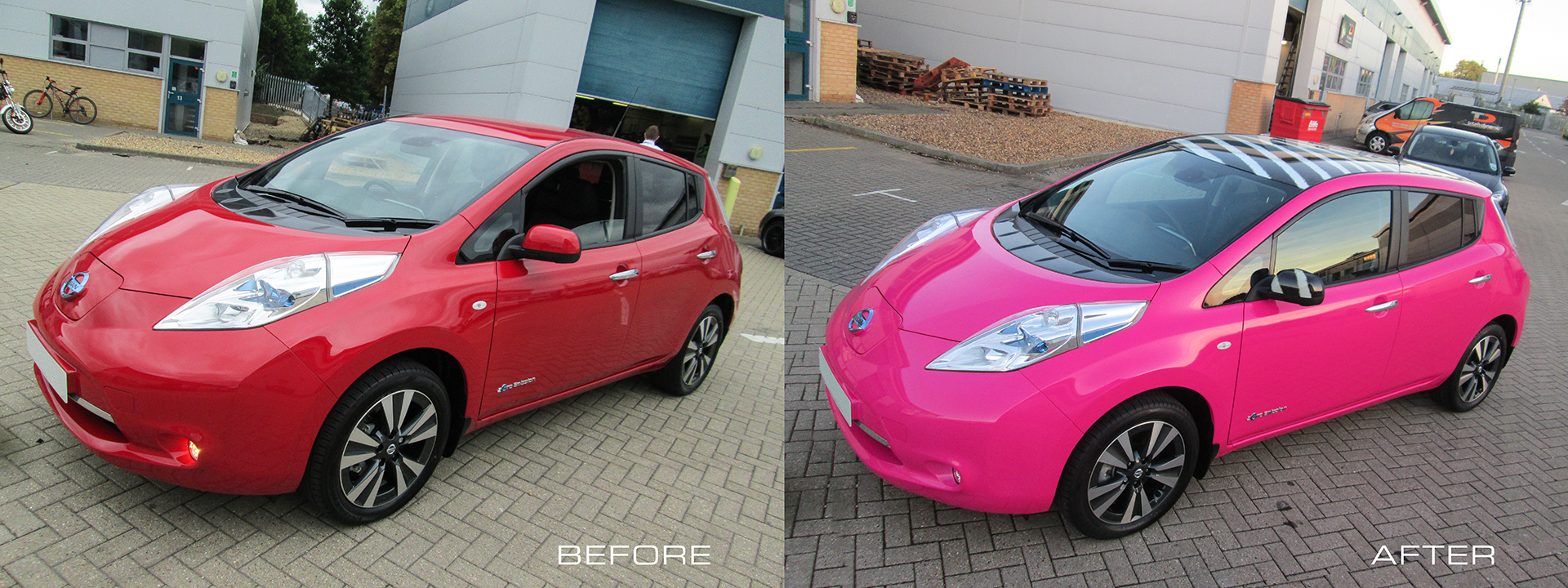 Nissan_Before__After.jpg