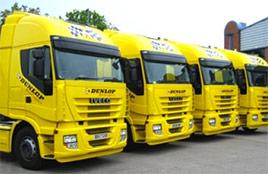 dunlop-trucks.jpg