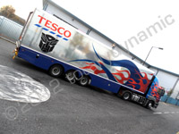 Tesco-Small-2.jpg
